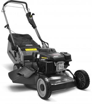 WB507SCV-3IN1-300x300
