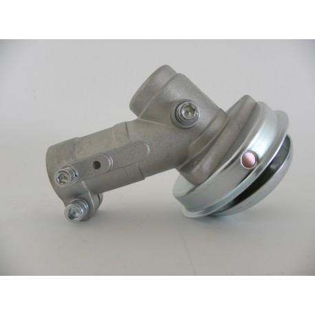 KOTNI PRENOS fi 24 mm 7 zob (VS253)