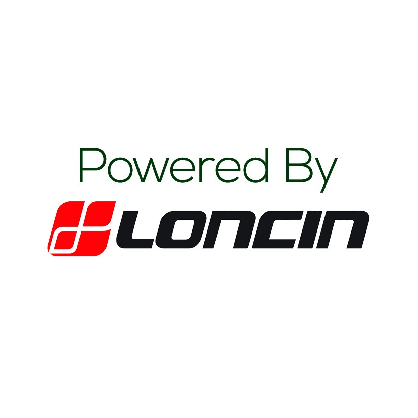 Powered-By-Loncin-300x300